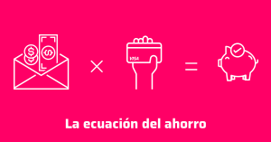 ecuacion-ahorro