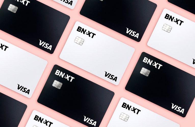Bnext-Premium