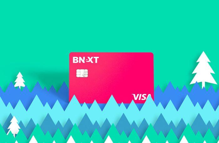 sacar-dinero-sin-comision-en-vietnam