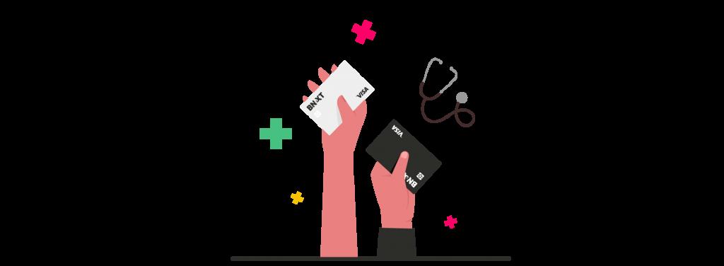 chat medicos online