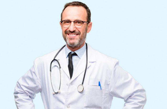 chat-medico-online