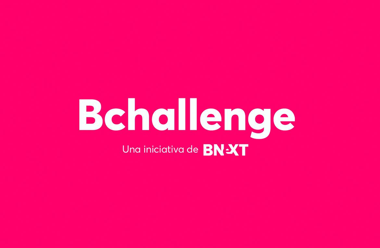 bchallenge-retos-premios-juego