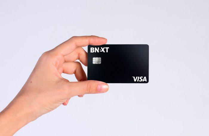 cuenta-premium-bnext