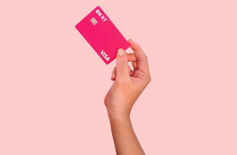 mejores-tarjetas-de-prepago-virtuales