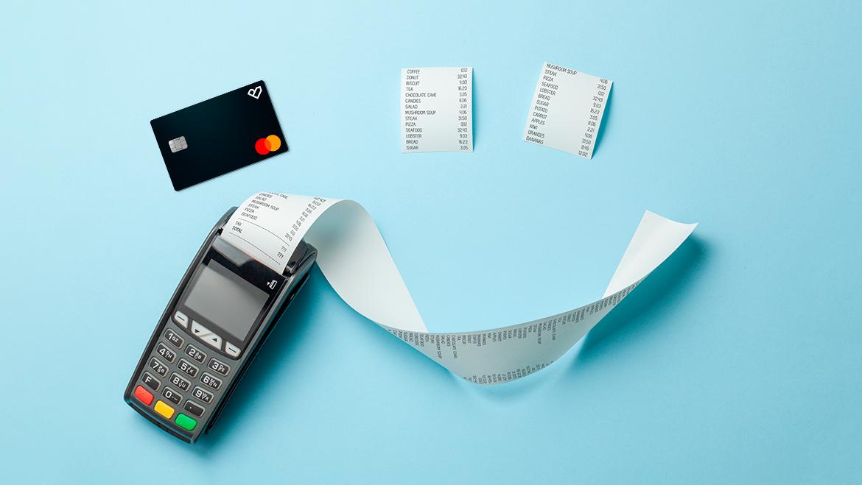 tarjeta-datafono-tpu