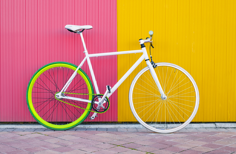 cabecera-seguro-bici