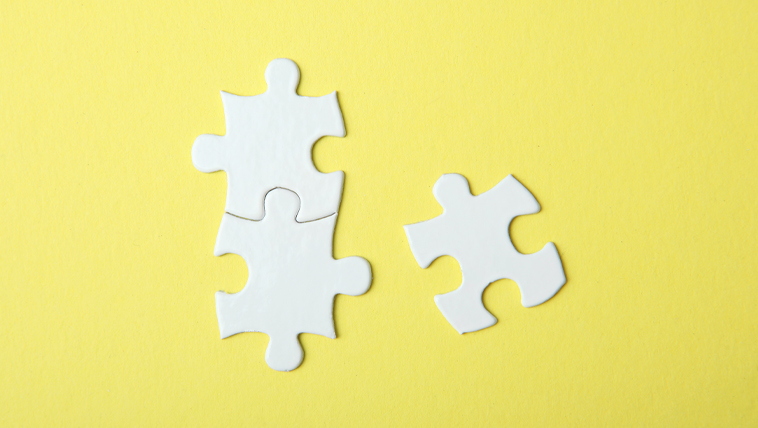 triangulo: rentabilidad, seguridad y liquidez