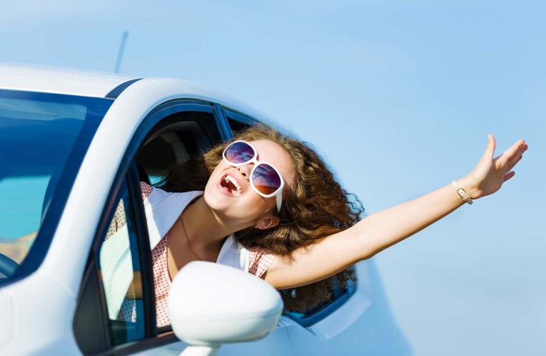 descuentos alquiler Europcar con Bnext