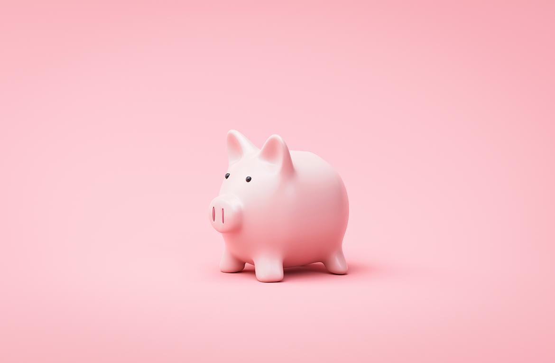ahorrar es controlar tus gastos