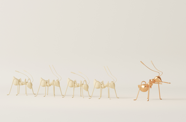 cabecera gastos hormiga como evitarlo