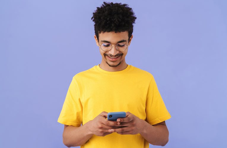 Programa de recompensas o cashback Phone House Bnext