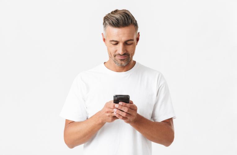 Timos modernos las nuevas estafas virtuales y cómo evitarlas