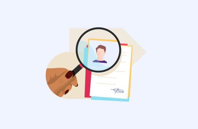 evita el phishing y estate seguro