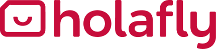 Holafly
