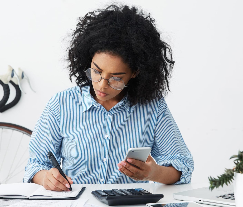 ¿Necesitas financiación de manera sencilla?