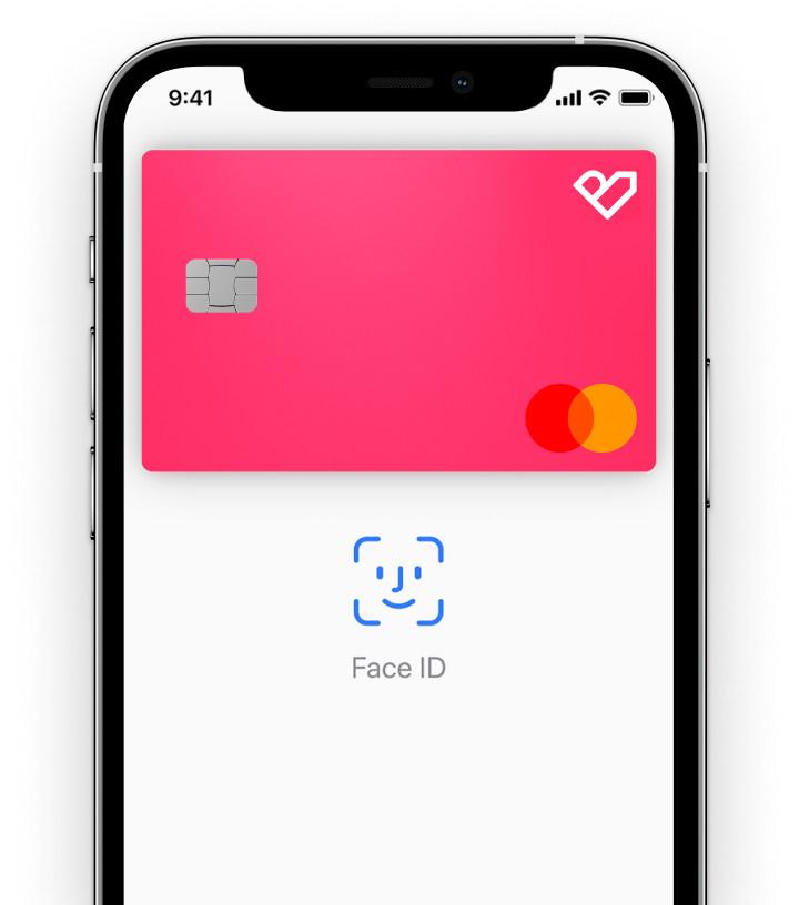 ¿Eres de pagar con el móvil?